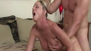 Incredible pornstar Jodi West close by best swallow, blowjob xxx movie
