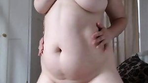beautiful chubby 7